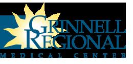 Grinnell Regional Medical Center